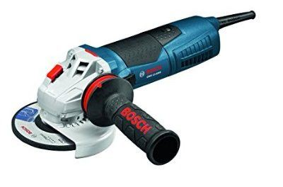 Skil 3380 01 6 Inch Bench Grinder With Light Review