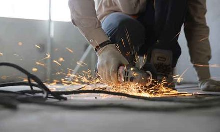 Die Grinder vs Angle Grinder – What is the Difference?