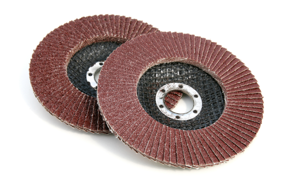 Best Bench Grinder Wheels